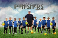 The Punishers